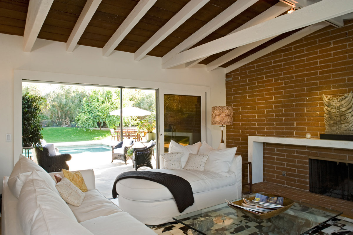 Palm Desert | Los Angeles Interior Design | Southern California Interior U0026  Architectural Design By Naomi Kobrin